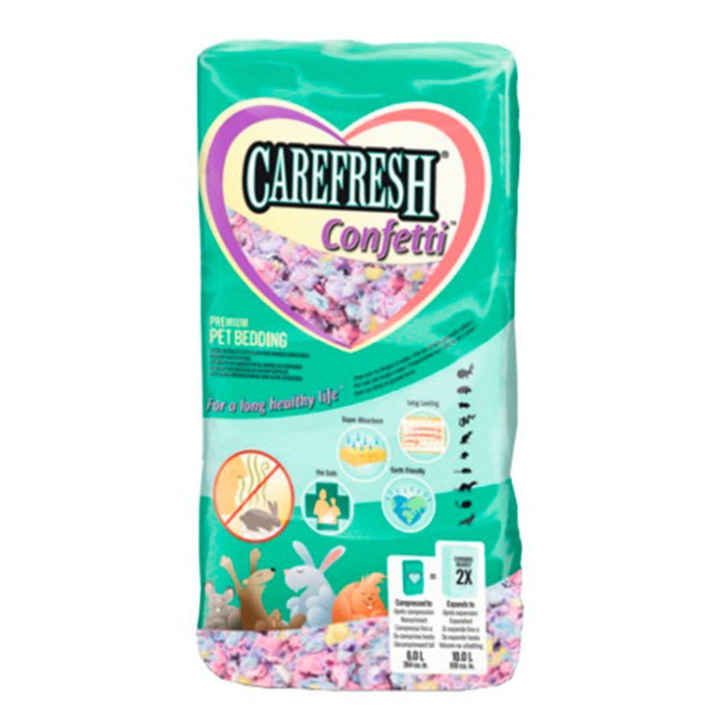 Carefresh-Confetti-10-L