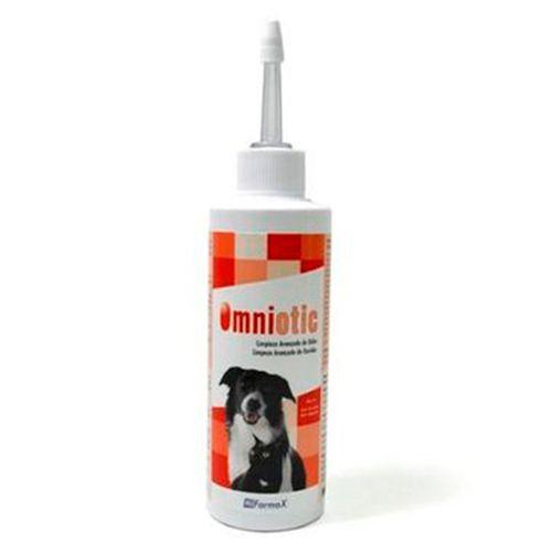 HiFarmaX-Omniotic-120-ml
