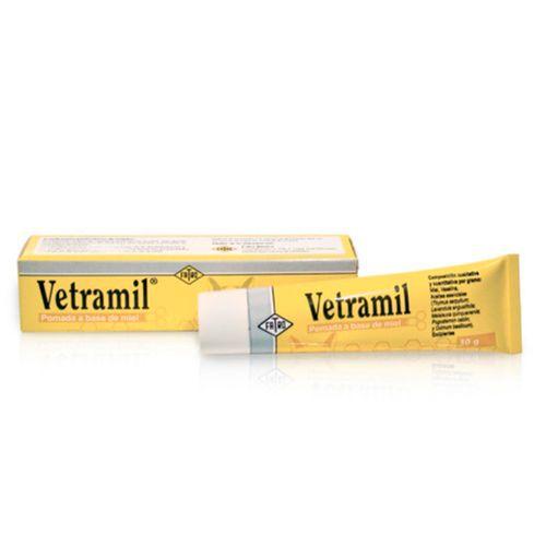 Vetramil-Mel-de-Manuka