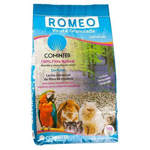 Cominter-Litter-Granulado-Madeira-Romeo-5-kg