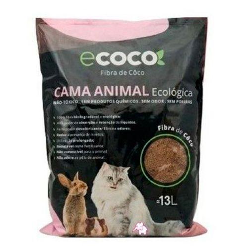 Ecoco---Fibra-de-Coco-