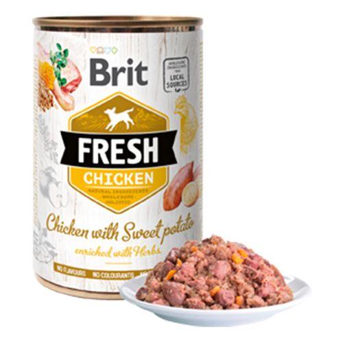 Brit-Fresh-Chicken-with-Sweet-Potato