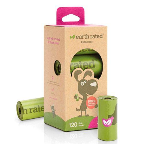 Earth-Rated-Recargas-de-sacos-para-dejectos-120-unid.---Cheiro-a-Lavanda
