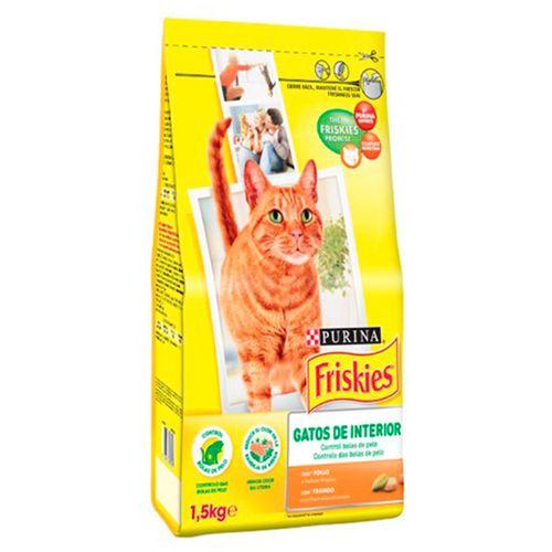 Friskies-Gato-Interior-Frango-Ervilhas-e-Salsa