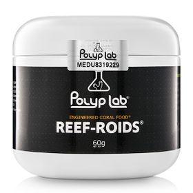 Polyp-Lab-Reef-Roids