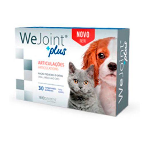 WeJoint-Plus-Racas-Pequenas-e-Gatos