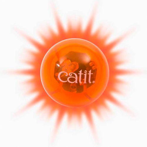 Catit-Brinquedo-Senses-2.0-Fireball-