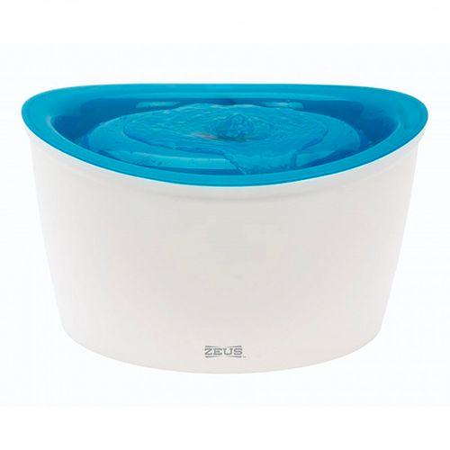 Hagen-Fonte-Zeus-H2EAU