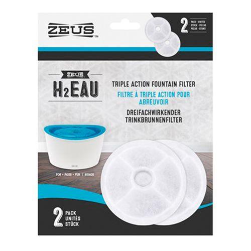 Hagen-Fonte-Zeus-H2EAU-Filtro