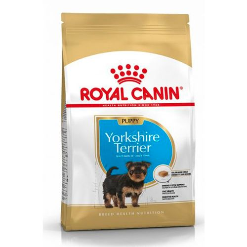 Royal-Canin-Yorkshire-Terrier-Puppy