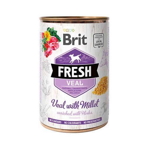 Brit-Fresh-Dog-Veal-with-Millet-