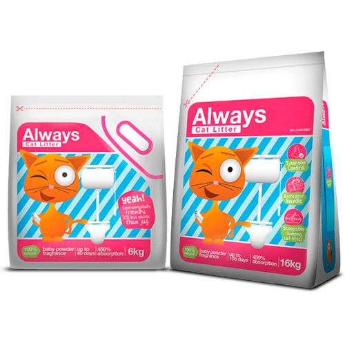Always-Areia-Cat-Litter