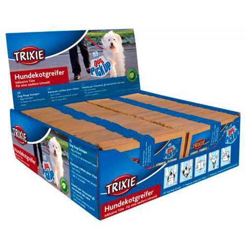 Trixie-Sacos-Biodegradaveis-para-dejetos--10-Unid.-
