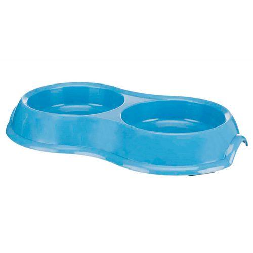 Trixie-Gamela-Dupla-2-x-02L-Azul-claro