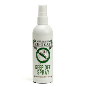 King-Catnip-Erva-Gateira-spray-Desencorajamento-175ml-