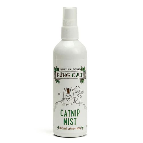 King-Catnip-Erva-Gateira-spray-175ml--12937-