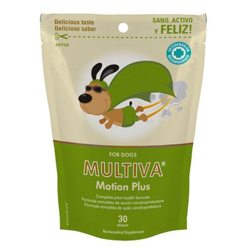 Multiva-Motion-Plus