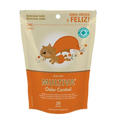 Multiva-Odor-Control-