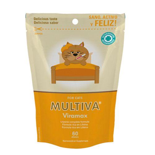 Multiva-Viramax