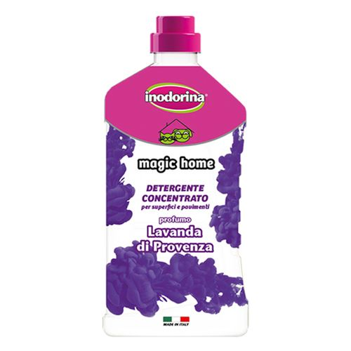 Inodorina-Magic-Home-Lavanda-1-Litro
