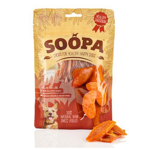 Soopa-Chews-Batata-Doce