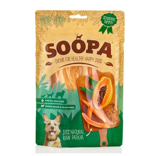 Soopa-Chews-Papaia