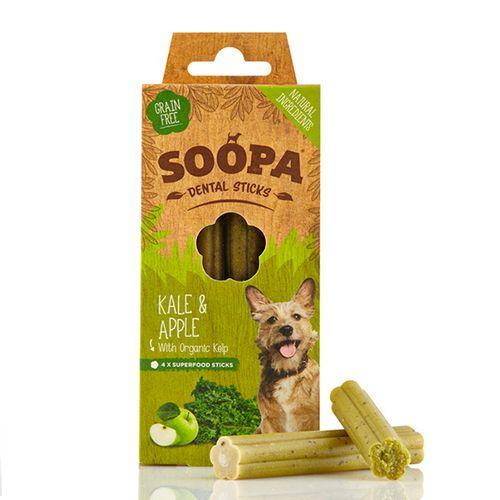 Soopa-Dental-Sticks-Couve---Maca
