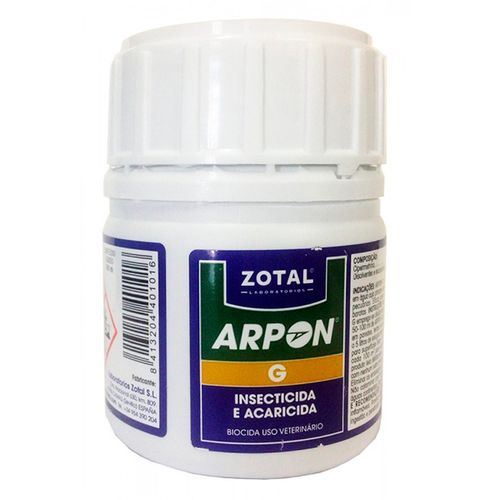 Arpon-G-Inseticida-100ml