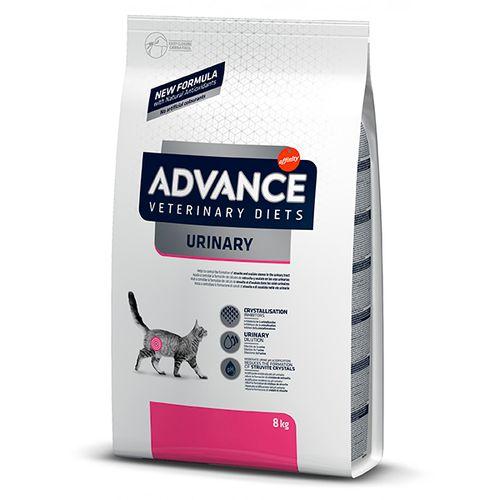Advance-Vet-Cat-Urinary