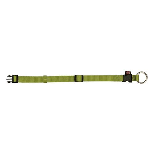 Trixie-Premium-Collar-Verde-Lima