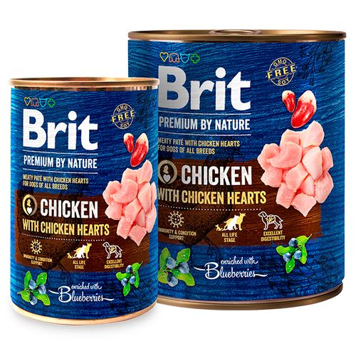Brit-Blue-Nature-Dog-Chicken-with-Hearts