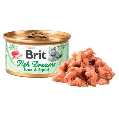 Brit-Fish-Dreams-Cat-Tuna---Squid-