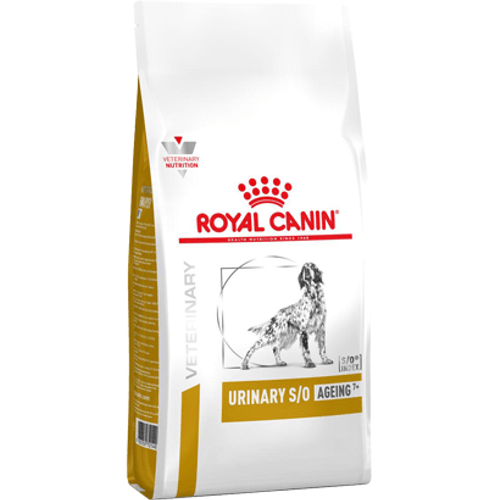 Royal-Canin-Urinary-S-O-Ageing-7--Canine