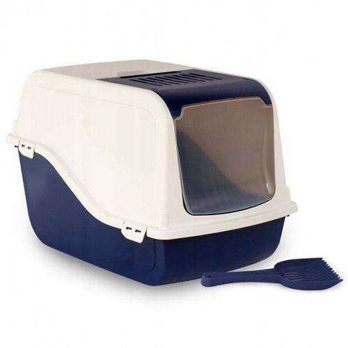 WC-Fechado-para-Gatos--Ariel-TopFree--c-pa---57-x-39-x-38-cm-Azul