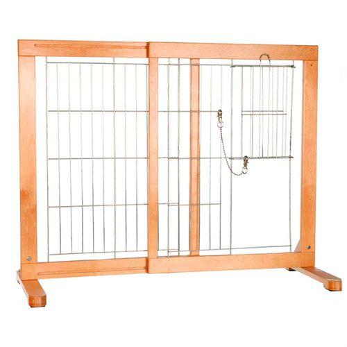 Trixie-Barreira-em-madeira-para-caes-grandes-103x75x40-cm