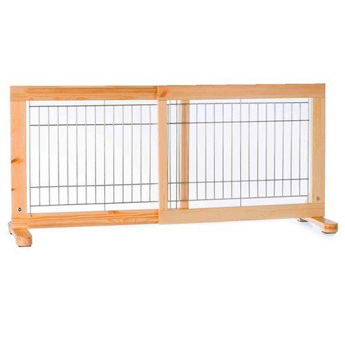Trixie-Barreira-em-madeira-para-Cachorros-e-caes-pequenos-65-108-×-50-cm-