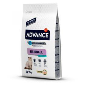 advance-cat-sterilized-hairball-turkey---barley