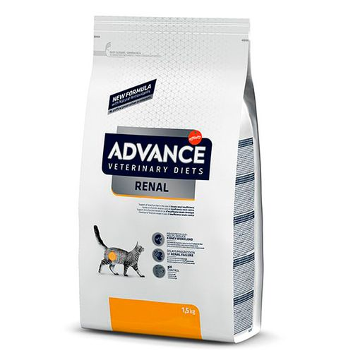 Advace-Vet-Cat-Renal