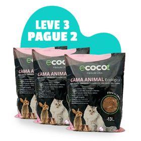 Ecoco---Fibra-de-Coco-3X2
