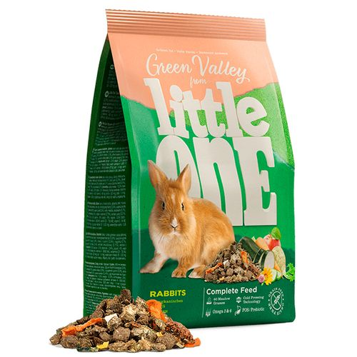 Little-One-Racao-Green-Valley-para-Coelhos-750g