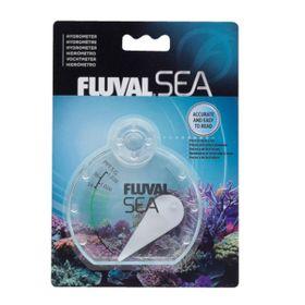 Fluval-Sea