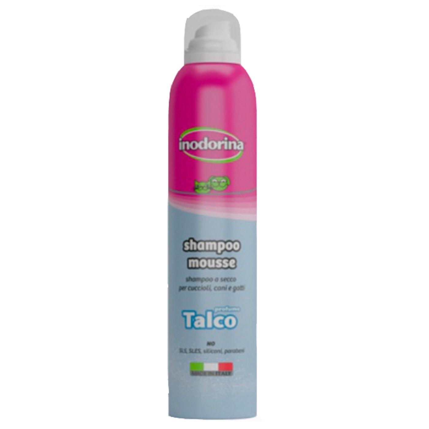 Inodorina-Champo-Mousse-Talco-300-ml