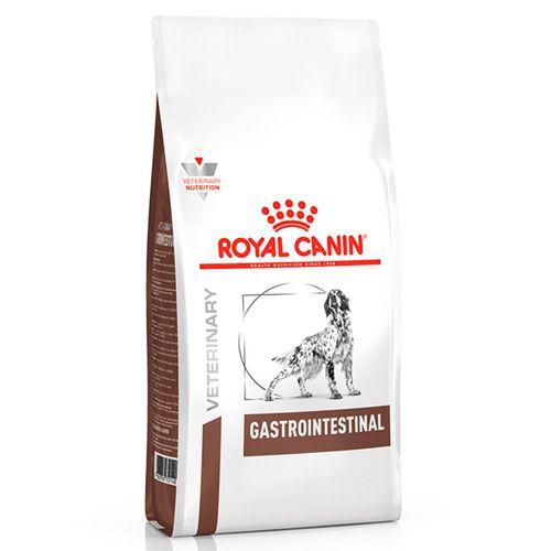 Royal-Canin-Gastrointestinal-High-Fibre-Canine