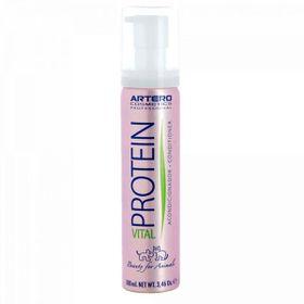 Artero-Acondicionador-Protein-Vital-100ml