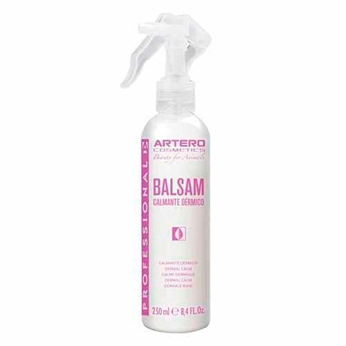Artero-Balsamo-Calmante-Dermico-250-ml