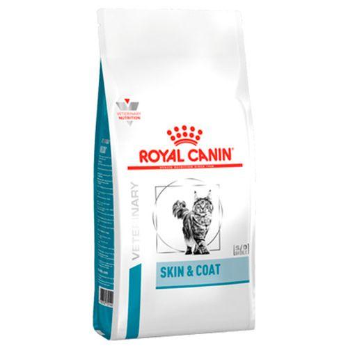 Royal-Canin-Vet-Care-Nutrition-Feline-Skin---Coat