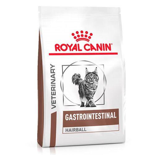 Royal-Canin-Gastro-Intestinal-Hairball-Feline-2-Kg