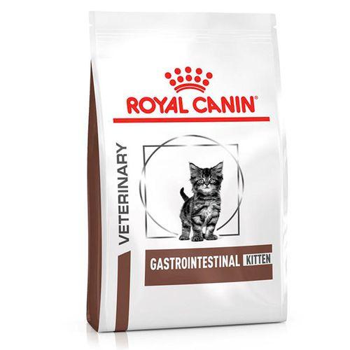Royal-Canin-Gastro-Intestinal-Kitten-Feline