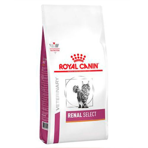 Royal-Canin-Renal-Select-Feline