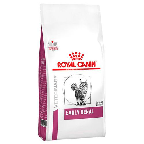 Royal-Canin-Veterinary-Cat-Early-Renal-
